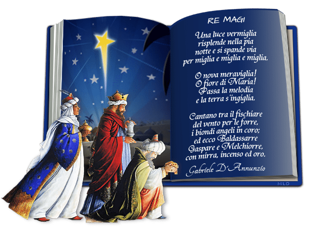Libro-Re Magi poesia4