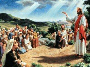 jesus-multitude-mormon