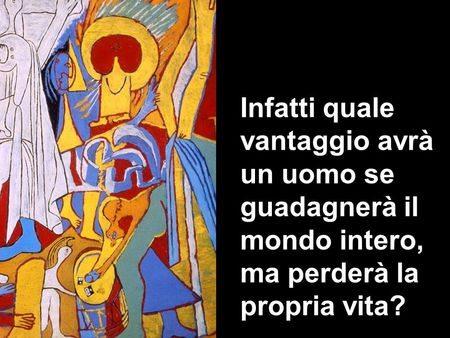 MATTEO 16,24,28