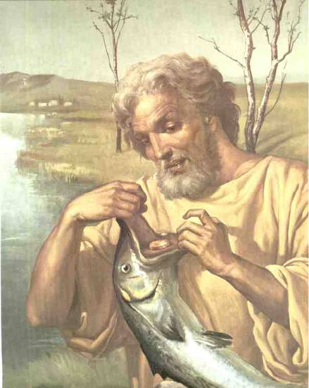 pietro-pesce