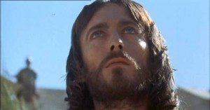 Lc19,41-44   Gesù, alla vista della città pianse su di essa.