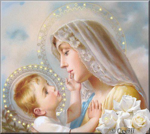 lc-216-21-maria-santissima-madre-di-dio