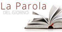 la_Parola_del_giorno6-642x336
